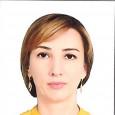 Ниматулаева Сидрат Гаджиевна